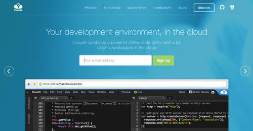 recopilacion-herramientas-para-programadores-ides-cloud9