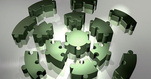 aclaraciones-espacios-en-blanco-tener-cuenta-clases