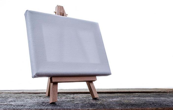 aclaraciones-espacios-en-blanco-tener-cuenta-son-color-blanco