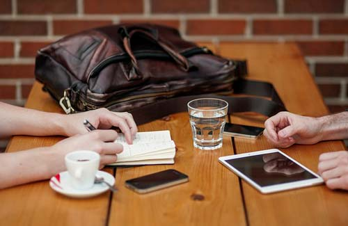 beneficios-crear-wireframe-proyecto-diseno-web-mejora-comunicacion-cliente