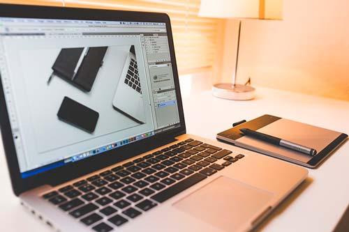 beneficios-crear-wireframe-proyecto-diseno-web-sirve-otras-etapas-proceso
