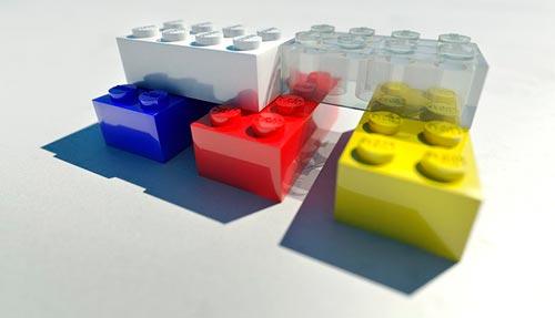 Las 5 etapas del Design Thinking: Prototipar