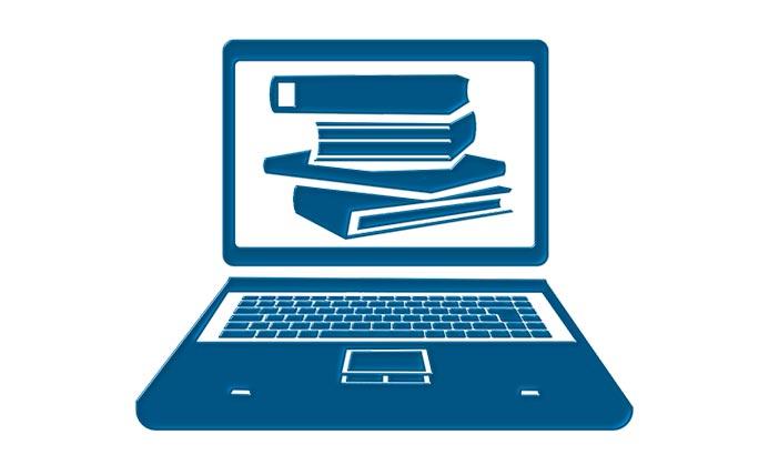 como-estar-constante-aprendizaje-como-disenador-tutoriales-cursos-online