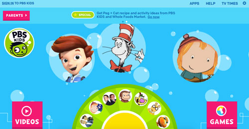 consejos-disenar-sitios-web-para-ninos-crear-atmosfera-divertida