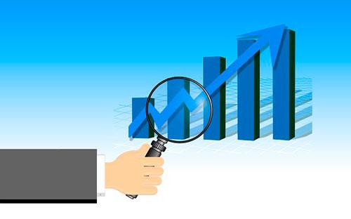 consejos-fortalecer-tu-marca-personal-hacer-segumiento-progresos-resultados