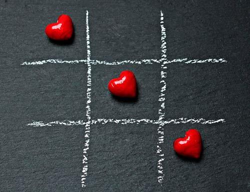 consejos-fortalecer-tu-marca-personal-mostrar-lado-humano