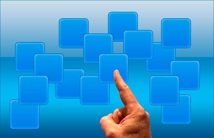 consejos-rediseno-de-sitio-web-apropiado-evaluar-elementos-modificar