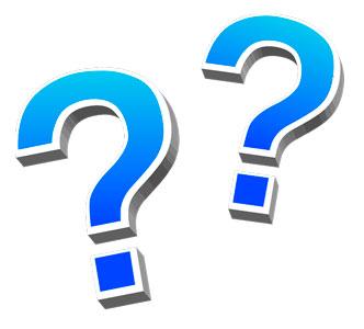 consejos-rediseno-de-sitio-web-apropiado-preguntar-razones-cambio