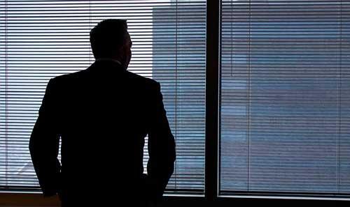 consejos-ser-productivo-trabajo-bajo-estres-eliminar-factores-estres