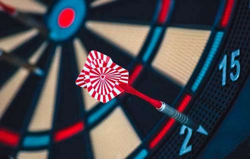 consejos-tener-cuenta-antes-aprender-a-programar-objetivos-corto-plazo