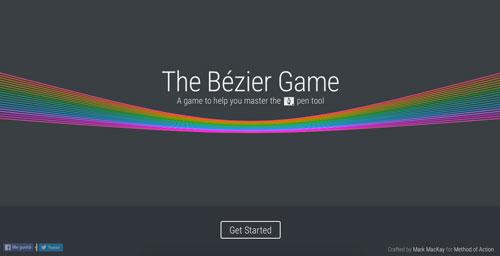 divertidos-didacticos-juegos-para-disenadores-thebeziergame