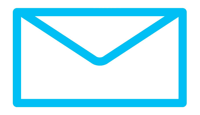 elementos-clave-gran-pagina-de-contacto-sitio-web-formulario-contacto