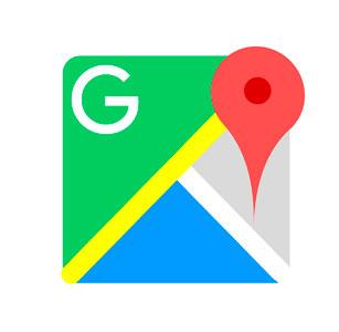 elementos-clave-gran-pagina-de-contacto-sitio-web-google-maps