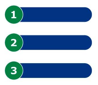 elementos-esenciales-incluir-pagina-de-inicio-servicio-online-beneficios-principales