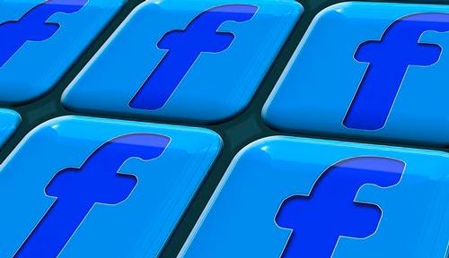 elementos-esenciales-incluir-pagina-de-inicio-servicio-online-botones-redes-sociales