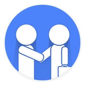 elementos-esenciales-incluir-pagina-de-inicio-servicio-online-lista-clientes-representativos
