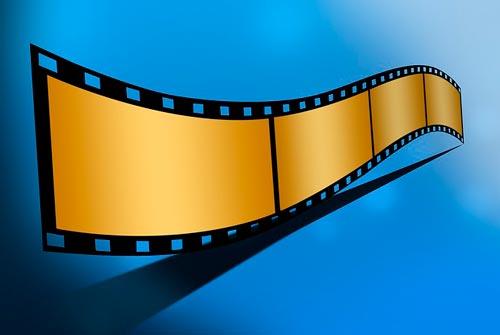 formas-efectivas-renovar-sitio-web-anadir-video-presentacion