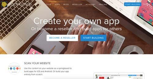 herramientas-crear-aplicaciones-moviles-ni-una-sola-linea-de-codigo-appmachine