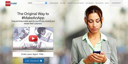 herramientas-crear-aplicaciones-moviles-ni-una-sola-linea-de-codigo-appmaker