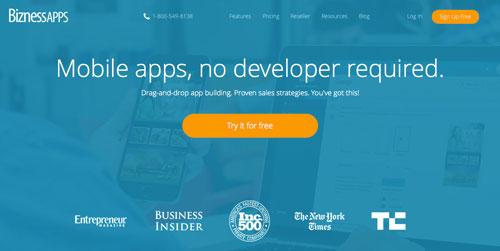 herramientas-crear-aplicaciones-moviles-ni-una-sola-linea-de-codigo-biznessapps