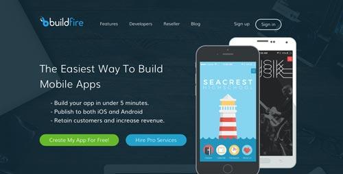 herramientas-crear-aplicaciones-moviles-ni-una-sola-linea-de-codigo-buildfire