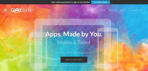 herramientas-crear-aplicaciones-moviles-ni-una-sola-linea-de-codigo-goodbarber
