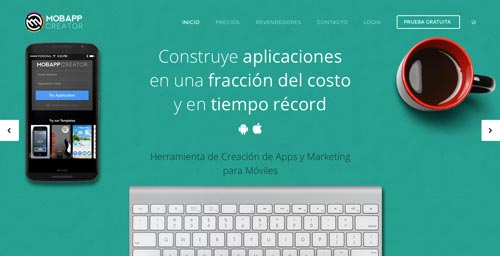 herramientas-crear-aplicaciones-moviles-ni-una-sola-linea-de-codigo-mobappcreator
