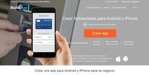 herramientas-crear-aplicaciones-moviles-ni-una-sola-linea-de-codigo-ibuildapp
