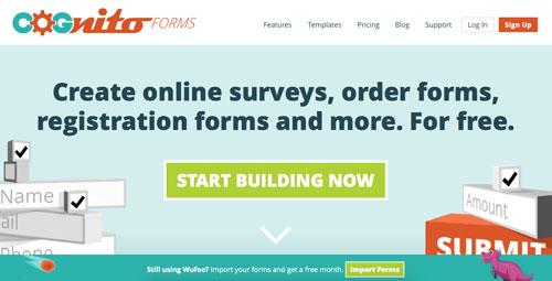 herramientas-crear-formularios-rapidamente-cognitoforms