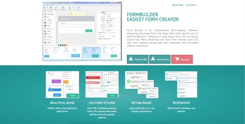 herramientas-crear-formularios-rapidamente-formbuilder