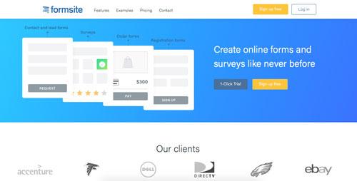herramientas-crear-formularios-rapidamente-formsite