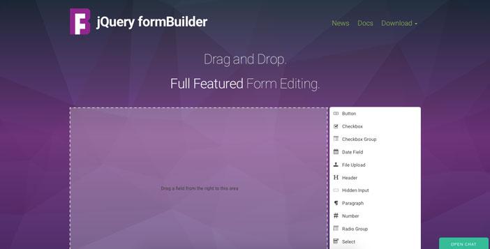 herramientas-crear-formularios-rapidamente-jqueryformbuilder