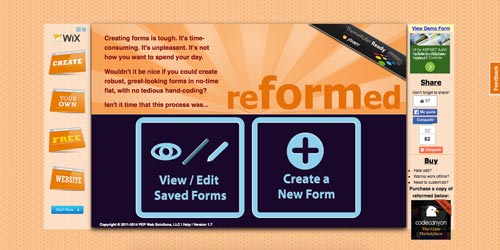 herramientas-crear-formularios-rapidamente-reformed