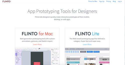 herramientas-de-prototipado-agilizar-proceso-de-diseno-flinto