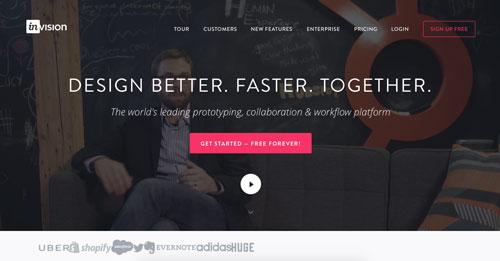 herramientas-de-prototipado-agilizar-proceso-de-diseno-invision