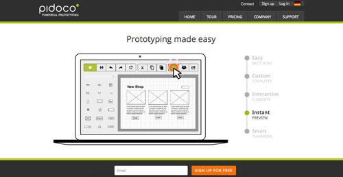 herramientas-de-prototipado-agilizar-proceso-de-diseno-pidoco