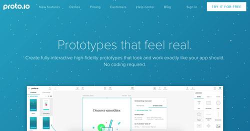 herramientas-de-prototipado-agilizar-proceso-de-diseno-protoio