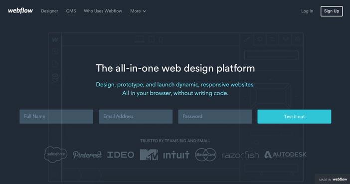 herramientas-de-prototipado-agilizar-proceso-de-diseno-webflow