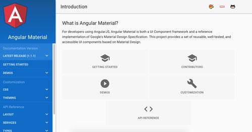 material-design-frameworks-aplicaciones-sitios-web-angularmaterial