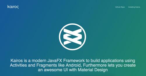 material-design-frameworks-aplicaciones-sitios-web-kairos
