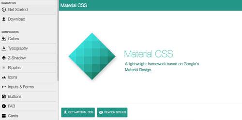 material-design-frameworks-aplicaciones-sitios-web-materialcss