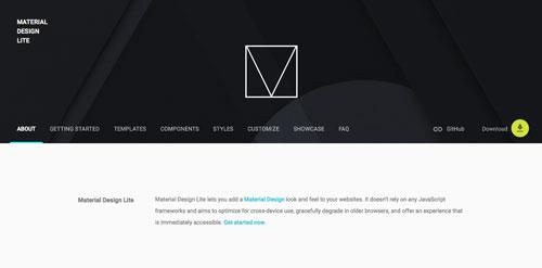 material-design-frameworks-aplicaciones-sitios-web-materialdesignlite