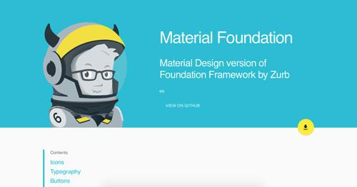 material-design-frameworks-aplicaciones-sitios-web-materialfoundation