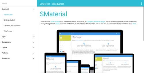 material-design-frameworks-aplicaciones-sitios-web-smaterial