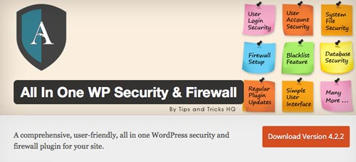 plugins-wordpress-gratuitos-proteger-sitio-codigo-malicioso-allnonewpsecurityandfirewall