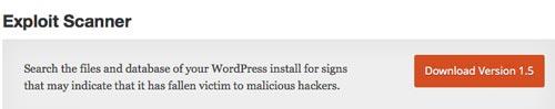 plugins-wordpress-gratuitos-proteger-sitio-codigo-malicioso-exploitscanner