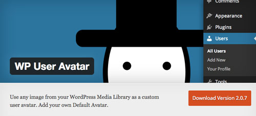 plugins-wordpress-reemplazar-gravatar-usuarios-wpuseravatar