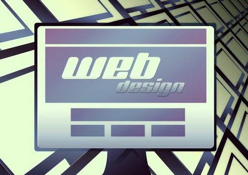 proyectos-esenciales-incluir-portafolio-online-disenador-web-diseno-nueva-web