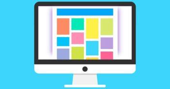 proyectos-esenciales-incluir-portafolio-online-disenador-web-rediseno-web