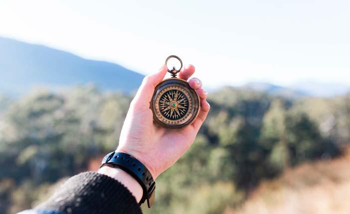 actitudes-minar-tu-creatividad-largo-plazo-no-probar-cosas-nuevas